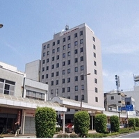 メインホテルの写真