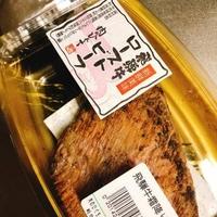 肉のひぐちの写真