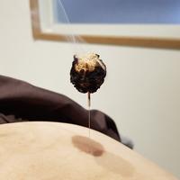 鍼処経灸堂の写真