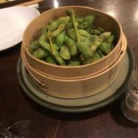 だいたい和の食 芦屋菜の花の写真