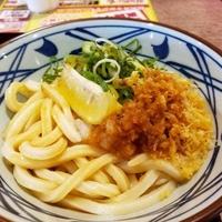 丸亀製麺 イオンモール神戸南の写真