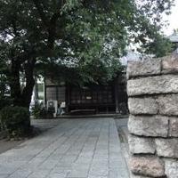 大信寺の写真
