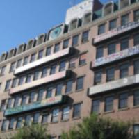 パパス東洋医療鍼灸院の写真