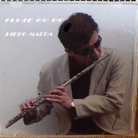 前田管楽器教室の写真