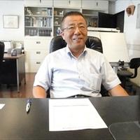 辻和彦税理士事務所の写真