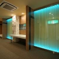 ホテル JD 宇都宮の写真