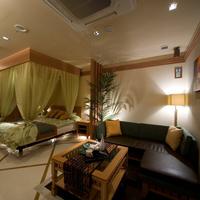 HOTEL MYTH NANGOKU(ホテル マイス ナンゴク)の写真