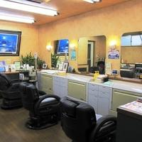 ヘアードレッシング・ナガイ(hairdressing・NAGAI)の写真
