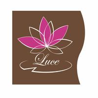 Luce(ルーチェ)ブラジリアンワックス、まつ毛エクステ、ボディカラーリングサロンの写真