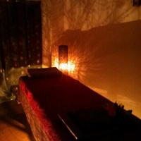 Relaxation Salon Chlorisの写真