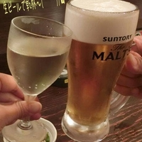 居酒屋 とんとんびょうし 鯖江店の写真