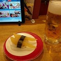 にぎり長次郎 膳所店の写真