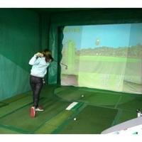 Juke.Golf.Clubの写真