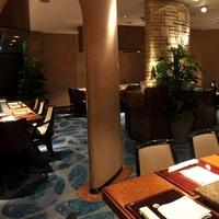 鉄板焼 よこはま/横浜ロイヤルパークホテルの写真