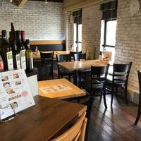 エスニック食堂オルオルの写真