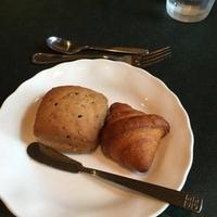 カフェレストラン ダンデライオンの写真