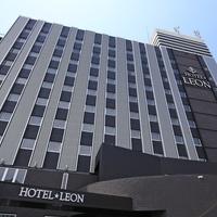ホテルレオン浜松の写真