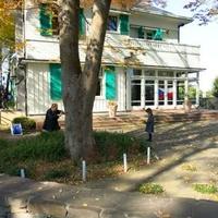 エリスマン邸の写真