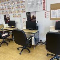 パソコン教室パレハ 広島市安佐南区緑井校の写真