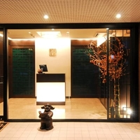 重慶飯店 麻布賓館の写真