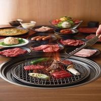 国産牛焼肉くいどん 市原五井店の写真