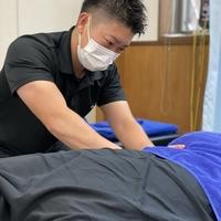 田中スポーツ整骨院の写真