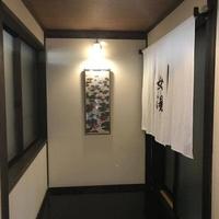 小山 思川温泉の写真