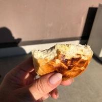 ハンプティーダンプティー 宇都宮インターパーク店の写真