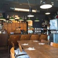 CAFE Mの写真