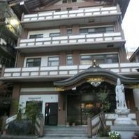 長光寺の写真