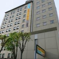 ホテル内藤サンパークの写真