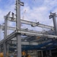 株式会社ユウケイ工業の写真
