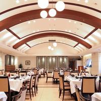 貸切 宴会 山形屋食堂の写真