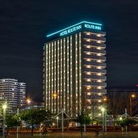 ホテルルートイン千葉ニュータウン中央駅前-成田空港 アクセス線-の写真