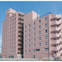 鹿嶋パークホテルの写真