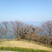 芦北海浜総合公園の写真