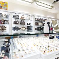 夢市場プレミア 大宮西口店の写真