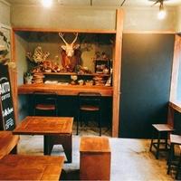 AKITO COFFEEの写真
