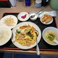 中国家庭料理 餃子坊 東海店の写真
