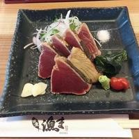 魚料理屋 活魚 漁まの写真