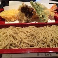 蕎麦処 吉田家 港北インターチェンジ店の写真