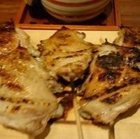 か志わ熟成鶏十八番の写真