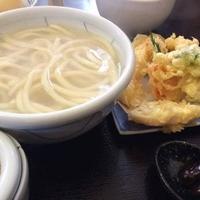 麺ごころ にし平の写真