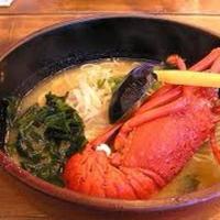 南伊豆 海鮮料理 青木さざえ店の写真