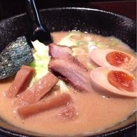 麺喰屋 Senmiの写真