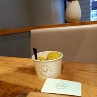 ジェラートピケカフェ 三井アウトレットパーク 幕張店の写真