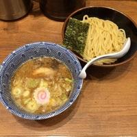 舎鈴 ビーンズキッチン武蔵浦和店の写真