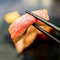 熟成肉×鉄板焼 valon ‐バロン‐の写真