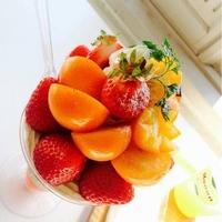 Fruit Factory Mooon de Retroの写真