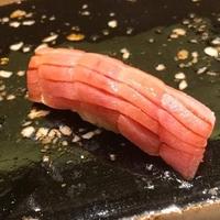 日本平ホテル 日本料理・寿司処 富貴庵の写真